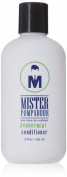 Mister Pompadour Peppermint Conditioner - 250ml - Look Sharp. Be Confident