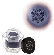 Rituel de Fille - Natural Ash + Ember Eye Soot
