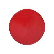 Mistique Lip Pencil (True Red)