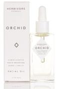 Herbivore Botanicals - All Natural Orchid Facial Oil