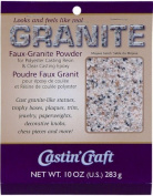 Environmental Technology 300ml Casting' Craft Faux Granite Powder, Mojave Sand by Environmental Technology