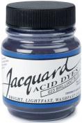 Jacquard Acid Dyes .150ml-Brilliant Blue