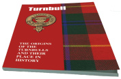 Turnbull Scottish Clan History Booklet