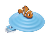 TOMY The First Years Disney/Pixar Finding Nemo Drain Cover