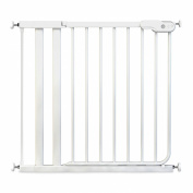 Munchkin It Fits Baby Safety Gate