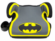 KidsEmbrace Fun-Ride Series TM Backless Booster, Batman