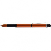 Fisher Space Pen Tec Touch Space Pen