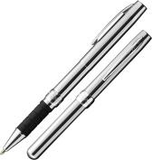 Fisher Space Pen Explorer Pen