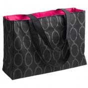 Carter's Baby tote Bag