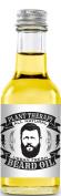 Beard Oil, All Natural Beard Oil Made with 100% Pure Essential Oils, Creates a Softer, Healthier Beard