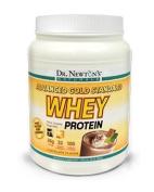 Advanced Gold Standard Protein Whey Vanilla