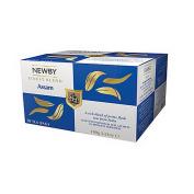 Newby Assam Black Tea 50 teabags x 2 g