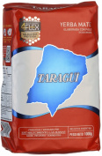 Taragui Yerba Mate 1kg / 2.2lb