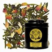 Mariage Freres, SWEET SHANGHAÏ® Soft fruity & flowery fragrant green tea