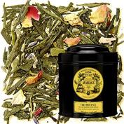 Mariage Freres, VERT PROVENCE® Mellow green tea rose & lavender