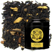 Mariage Freres, CHANDERNAGOR® CHAÏ - Black tea Indian imperial spices