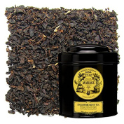 Mariage Freres,ENGLISH BREAKFAST TEA Strong & malty notorious black tea full-bodied morning blend