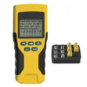 Klein Tools Vdv501-823 Vdv Scout Pro Tester Kit