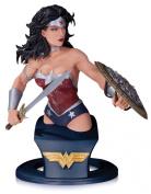 DC Collectibles DC Comics Super Heroes