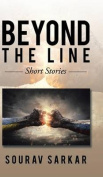 Beyond the Line: Short Stories