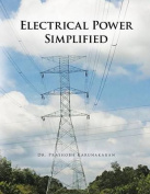 Electrical Power Simplified