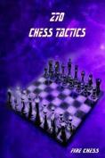 270 Chess Tactics