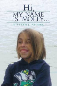 Hi, My Name Is Molly...