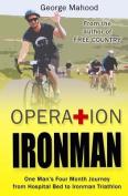 Operation Ironman
