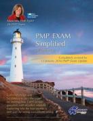 Pmp(r) Exam Simplified