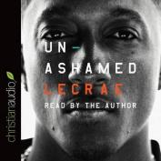 Unashamed [Audio]