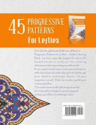 Progressive Patterns for Lefties
