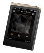Cowon Plenue D High Resolution Music Player 32GB