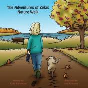 The Adventures of Zeke