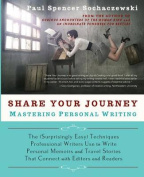 The Share Your Journey