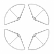 Tonsee Propellers Prop Protectors Guard Cover Bumpers For DJI Phantom 3