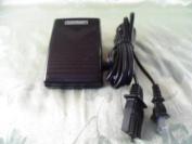 Foot Speed Control Pedal+Cord Brother XL3500 XL5010 634D 929D 760DE #J00360051