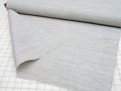 HTC #87009 Tailor's Pride - Sew In Medium Weight Hair Canvas Interfacing - Natural