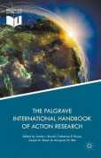 Palgrave International Handbook of Action Research