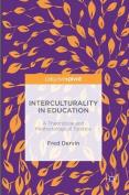 Interculturality in Education