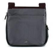 Porsche Design Shyrt-Nylon ShoulderBag M Shoulder Bag 27 cm