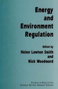 Energy and Environment Regulation
