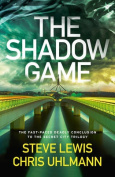 The Shadow Game (Secret City)