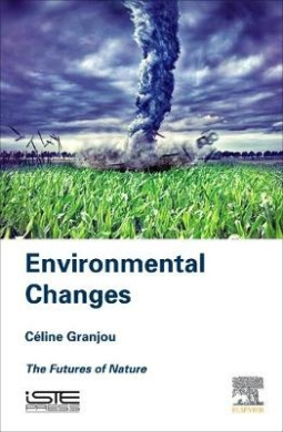 Environmental Changes: The Futures of Nature
