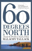 Sixty Degrees North