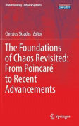 The Foundations of Chaos Revisited