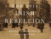 The 1916 Irish Rebellion