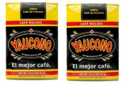 Yaucono Coffee 2 Bags 410ml by Yaucono