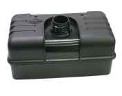 Tecumseh 34186A Fuel Tank
