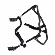 Valco Baby Car Seat Adapter for Tri Mode & Zee Strollers