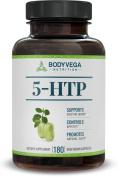 5-HTP by BodyVega